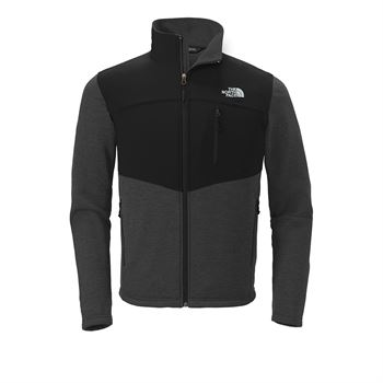 The North Face® Far North Fleece Jacket - Personalization Available