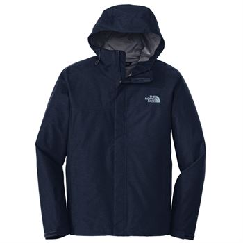 39abc6a3e The North Face® Personalized Men's DryVent™ Rain Jacket