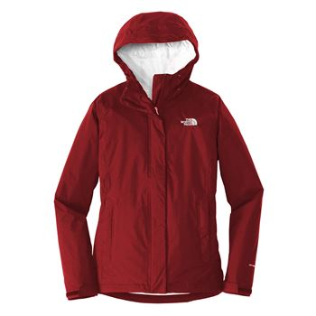 1c9fc5332 The North Face® Personalized Ladies DryVent™ Rain Jacket