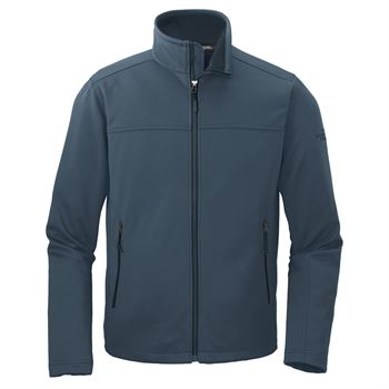 The North Face® Men's Ridgeline Soft Shell Jacket - Personalization Available