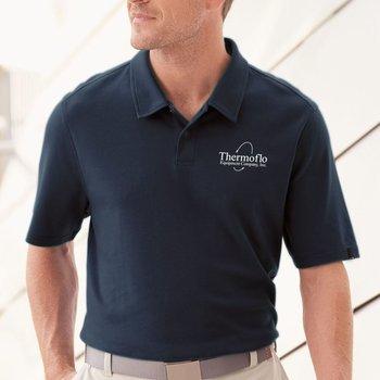 Oakley-Cotton Sport Shirt