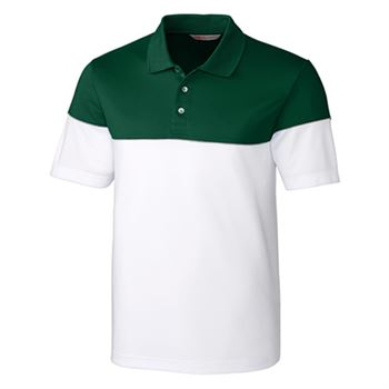 Men's Harrington Polo