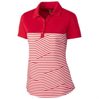 Ladies' Spree Polo