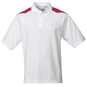 Avenger Polo T-Shirt