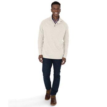 Men's Falmouth Pullover