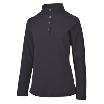 Woemn's Falmouth Pullover