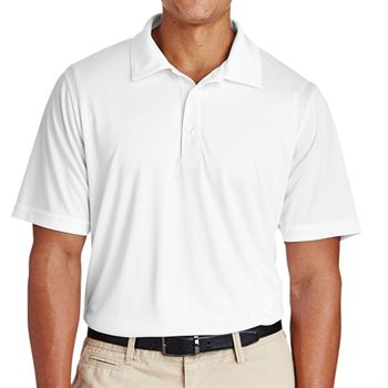 Team 365 Men's Zone Performance Polo
