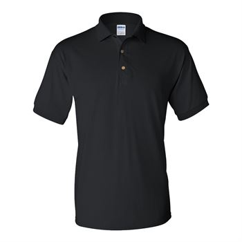 Price Buster Embroidered Polo - Personalization Available