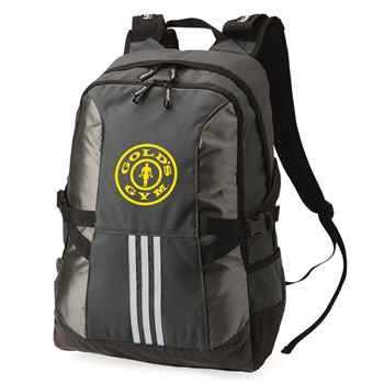 Adidas® 25.5L Backpack - Personalization Available