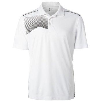 Men's Glen Acres Polo
