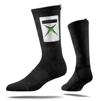 Premium Utility Sock - Personalization Available