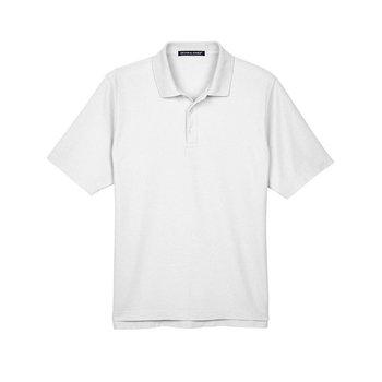 Devon & Jones Men's Drytec20™ Performance Polo - Personalization Available