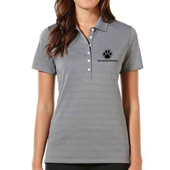 Callaway Golf® Women's Ventilated Polo - Personalization Available