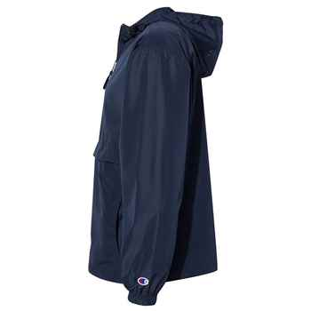 7a748480 Champion® Packable Jacket - Personalization Available. AOS1505_1.jpg