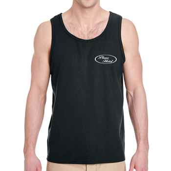 Gildan® Adult Heavy Cotton™ Tank Top - Personalization Available