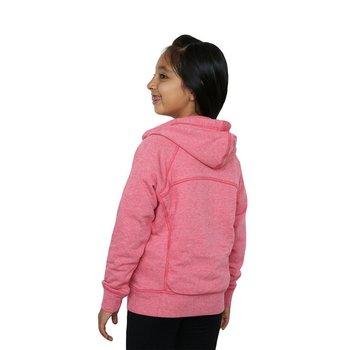 76dd67b69 Quikflip® Kids' Full-Zip Hero Hoodie - Personalization Available ...