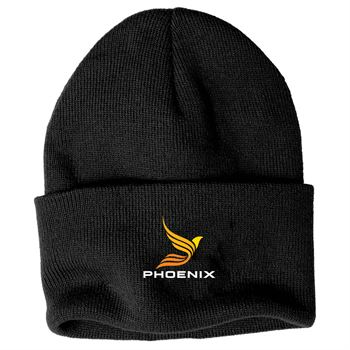 Carhartt® Acrylic Watch Hat - Personalization Available