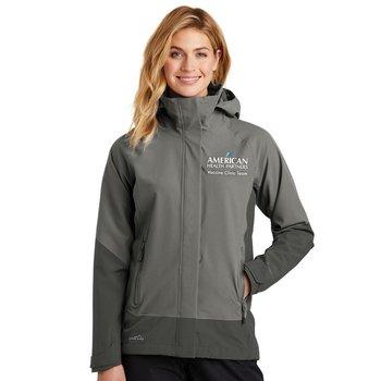 Eddie Bauer� Women's Weatheredge� Jacket - Personalization Available