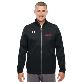 Under Armour� Men's Ultimate Team Jacket - Personalization Available