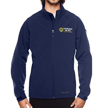 Marmot Men's Gravity Jacket - Personalization Available
