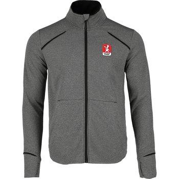 Elevate® Men's Tamarack Full Zip Jacket - Personalization Available