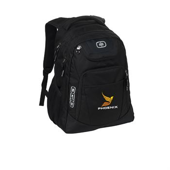 Ogio® Excelsior Backpack - Personalization Available