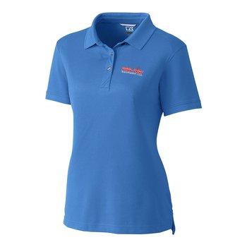 Cutter & Buck® Women's Advantage Polo - Personalization Available
