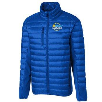 Clique® by Cutter & Buck® Men's Lemont Jacket - Personalization Available