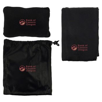 Travel Set - Personalization Available