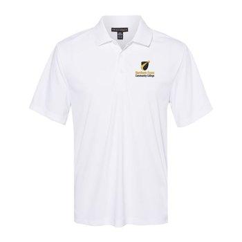 Prim + Preux Men's Energy Sport Shirt - Personalization Available