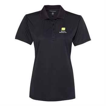 Prim + Preux - Energy Women's Energy Sport Shirt - Personalization Available