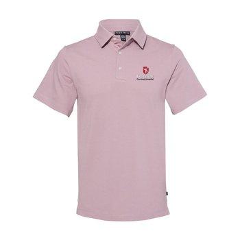 Prim + Preux - Vision Sport Shirt