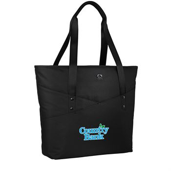 OGIO® Downtown Tote - Personalization Available