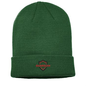 Nike Sideline Beanie - Personalization Available