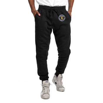 Positive Wear Unisex Premium Jogger- Embroidery Personalization Available