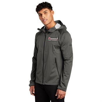 The North Face® Men's All-Weather DryVent™ Stretch Jacket - Embroidered Personalization Available