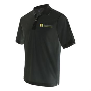Brain Balance Polo Shirt