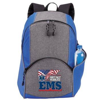 Aspen Backpack
