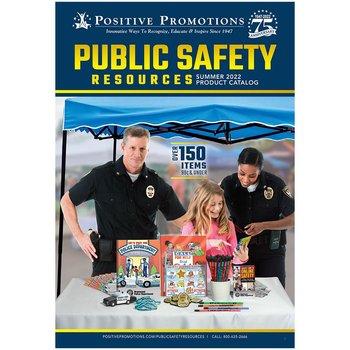Fall Safety Catalog