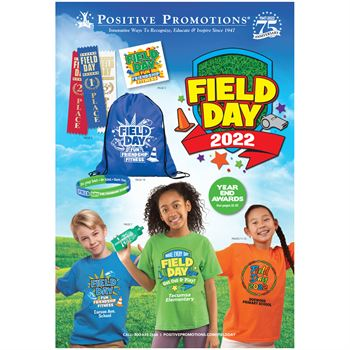 Field Day Catalog