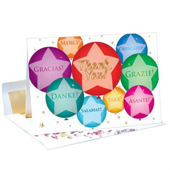 Shop all custom recognition greeting cards