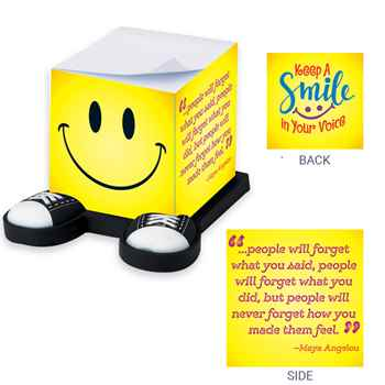 Coupons & Promotions   Current Deals from Positive