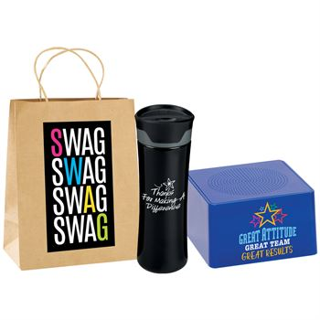 FREE GIFTS With Your Order Of $150 Or More!