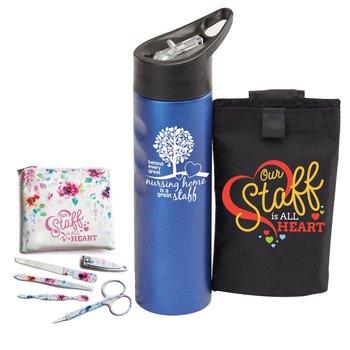 Nursing Home Week Free Gift