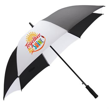 Together We All Shine Deluxe Auto-Open Windproof 60