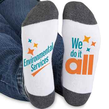 Environmental Services: We Do It All