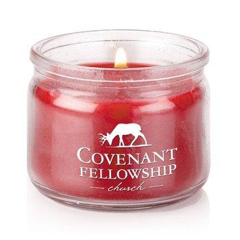 Shop all custom Candles