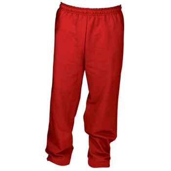Adult Fleece Sweatpants - Personalization Available