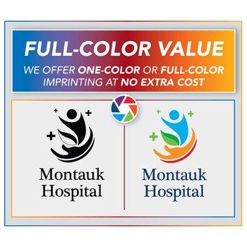 5-Piece Auto Emergency Kit (Personalized)