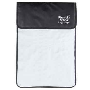 Changing Pad - Personalization Available